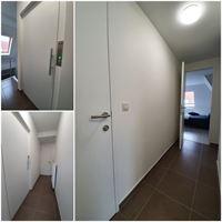Foto 18 : Duplex/Penthouse te 8620 NIEUWPOORT (België) - Prijs € 450.000