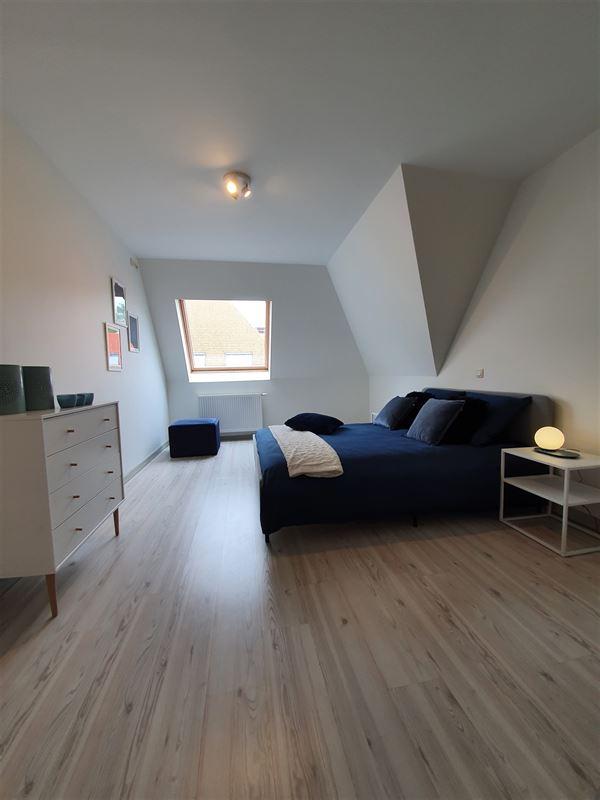 Foto 19 : Duplex/Penthouse te 8620 NIEUWPOORT (België) - Prijs € 450.000