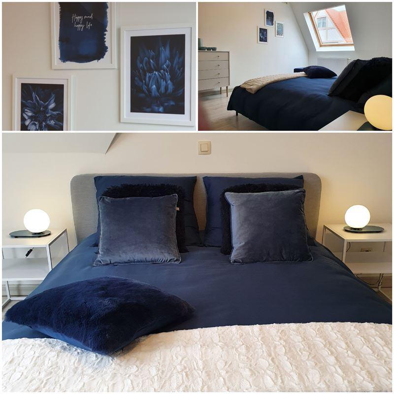 Foto 20 : Duplex/Penthouse te 8620 NIEUWPOORT (België) - Prijs € 450.000