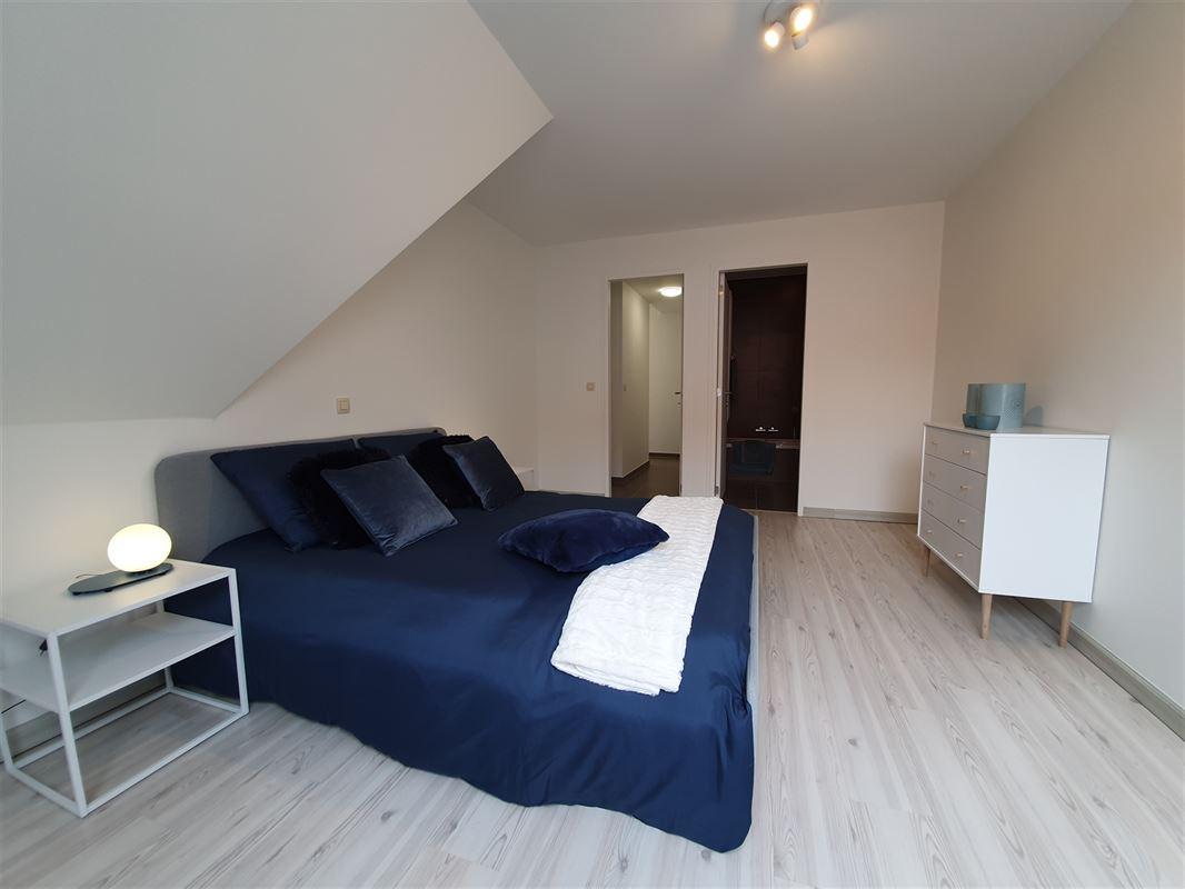 Foto 21 : Duplex/Penthouse te 8620 NIEUWPOORT (België) - Prijs € 450.000
