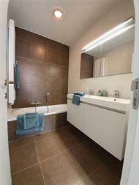 Foto 22 : Duplex/Penthouse te 8620 NIEUWPOORT (België) - Prijs € 450.000