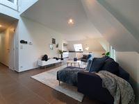 Foto 1 : Duplex/Penthouse te 8620 NIEUWPOORT (België) - Prijs € 450.000