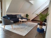 Foto 2 : Duplex/Penthouse te 8620 NIEUWPOORT (België) - Prijs € 450.000