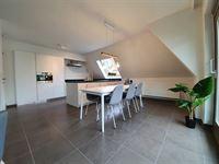 Foto 3 : Duplex/Penthouse te 8620 NIEUWPOORT (België) - Prijs € 450.000