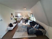 Foto 5 : Duplex/Penthouse te 8620 NIEUWPOORT (België) - Prijs € 450.000
