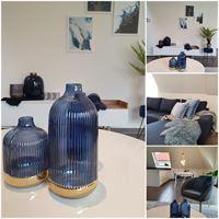 Foto 6 : Duplex/Penthouse te 8620 NIEUWPOORT (België) - Prijs € 450.000
