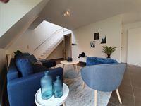 Foto 7 : Duplex/Penthouse te 8620 NIEUWPOORT (België) - Prijs € 450.000