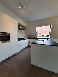 Foto 9 : Duplex/Penthouse te 8620 NIEUWPOORT (België) - Prijs € 450.000