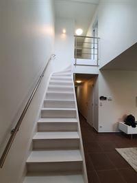 Foto 11 : Duplex/Penthouse te 8620 NIEUWPOORT (België) - Prijs € 450.000