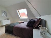 Foto 12 : Duplex/Penthouse te 8620 NIEUWPOORT (België) - Prijs € 450.000