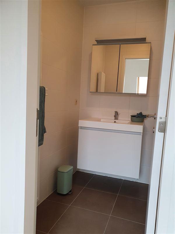 Foto 16 : Duplex/Penthouse te 8620 NIEUWPOORT (België) - Prijs € 450.000