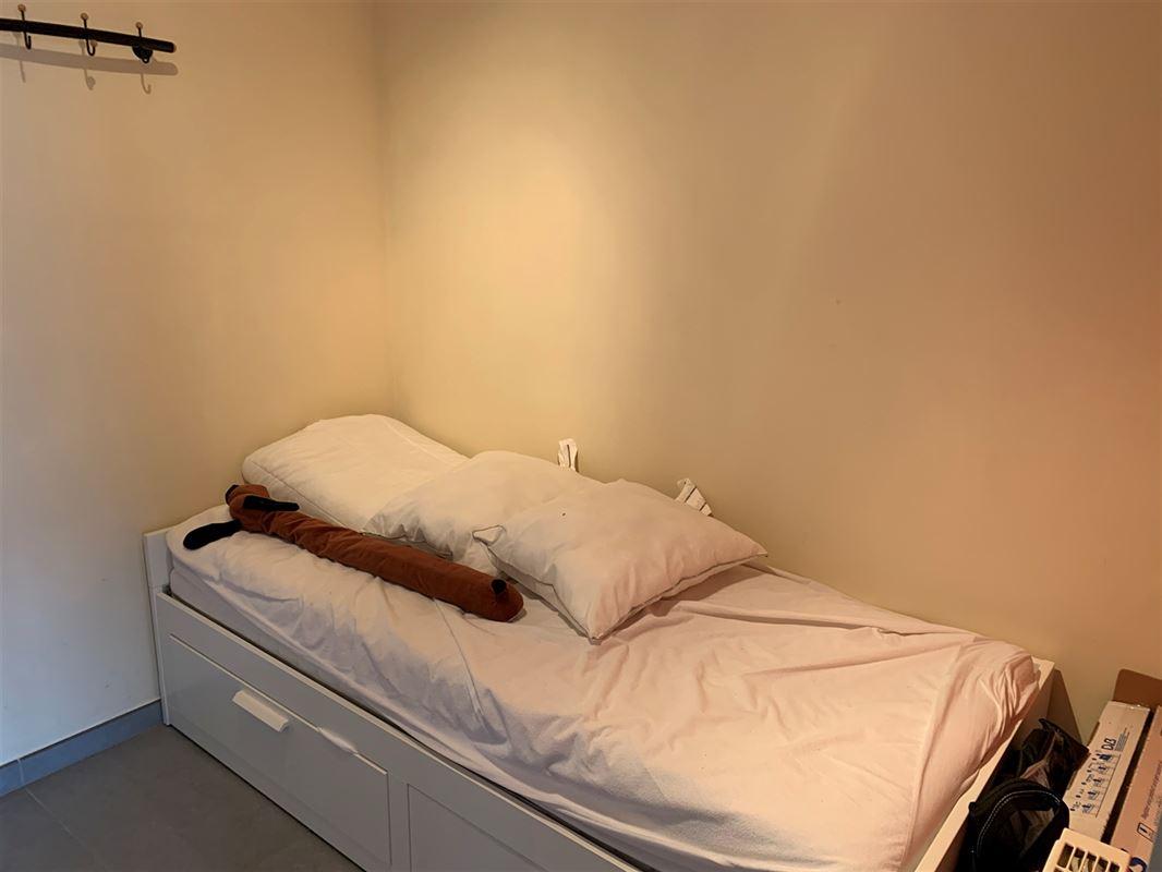 Foto 8 : Studio(s) te 8620 NIEUWPOORT (België) - Prijs € 185.000