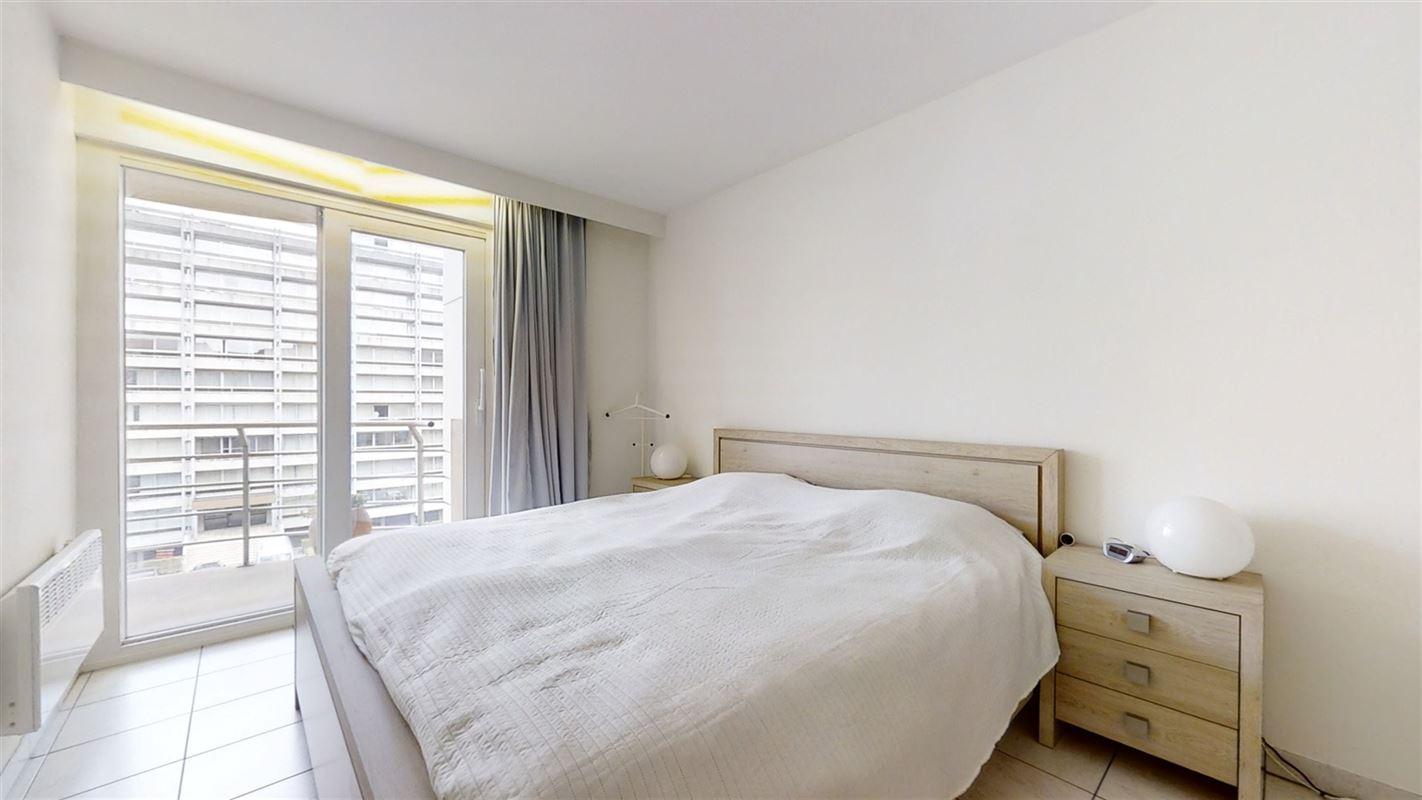 Foto 17 : Appartement te 8620 NIEUWPOORT (België) - Prijs € 515.000