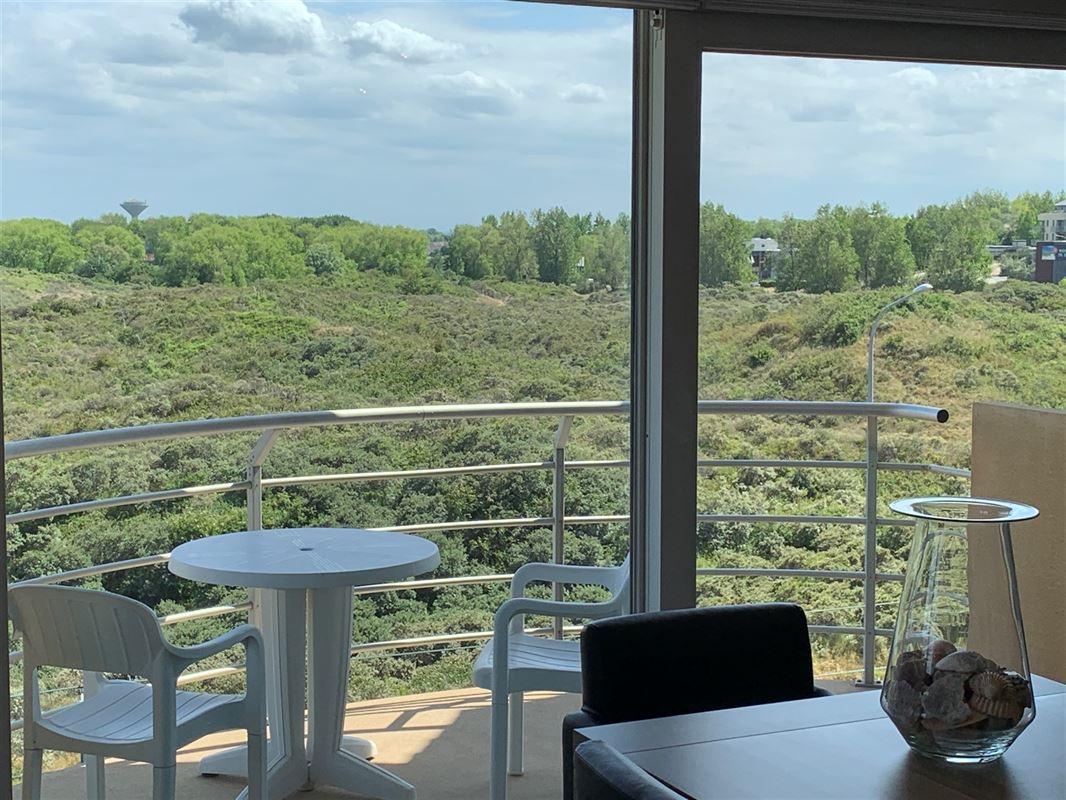 Foto 1 : Appartement te 8620 NIEUWPOORT (België) - Prijs € 515.000