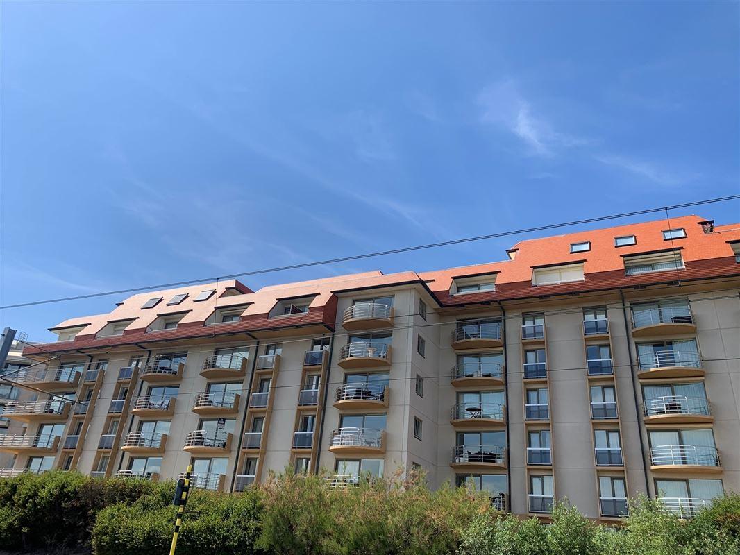 Foto 9 : Appartement te 8620 NIEUWPOORT (België) - Prijs € 515.000