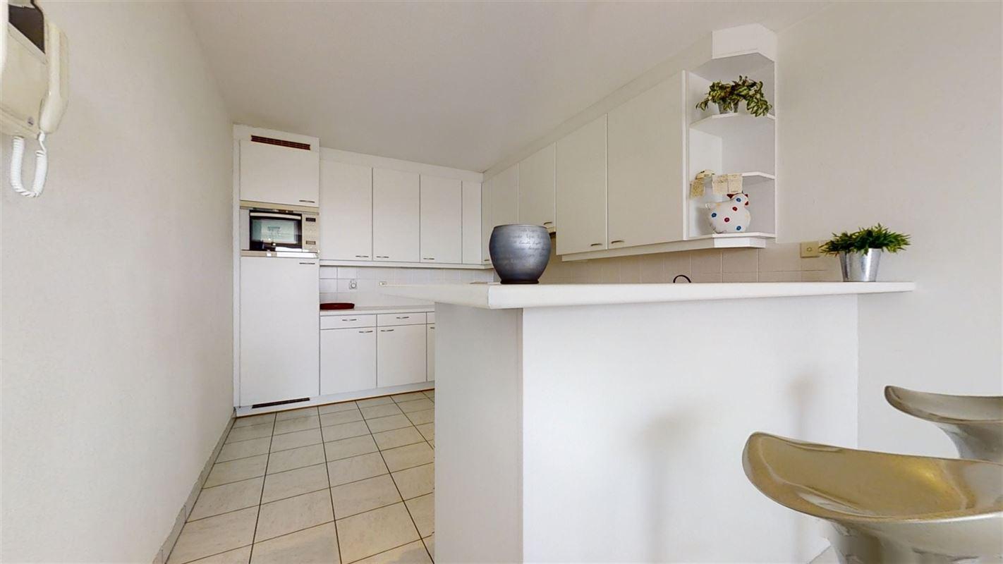 Foto 12 : Appartement te 8620 NIEUWPOORT (België) - Prijs € 515.000