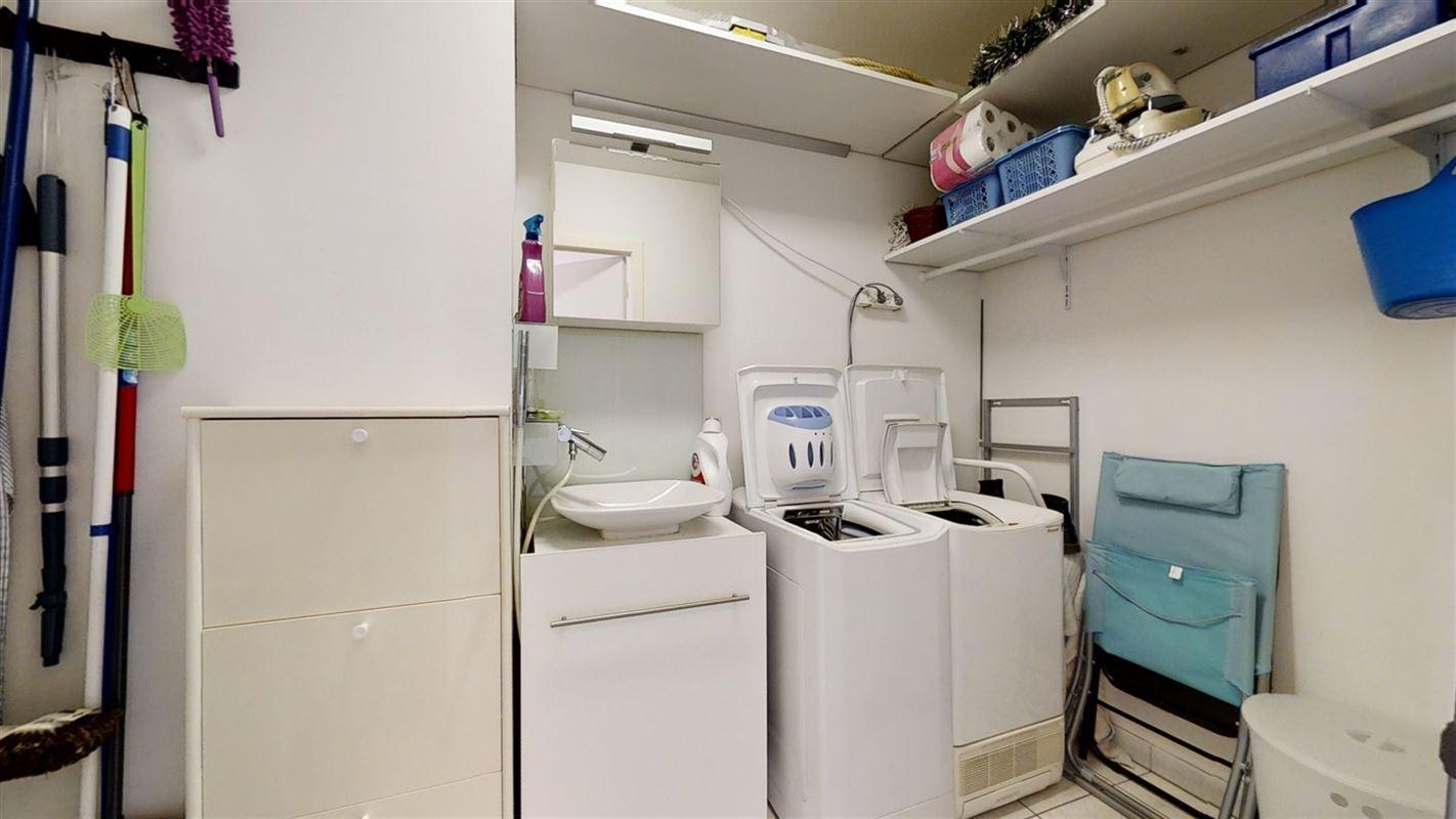 Foto 14 : Appartement te 8620 NIEUWPOORT (België) - Prijs € 515.000