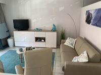 Foto 17 : Flat/studio te 8620 NIEUWPOORT (België) - Prijs € 195.000