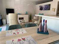 Foto 1 : Flat/studio te 8620 NIEUWPOORT (België) - Prijs € 195.000