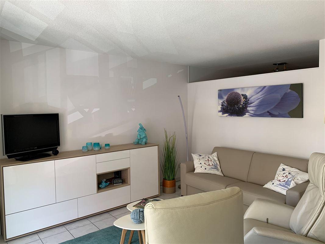 Foto 5 : Flat/studio te 8620 NIEUWPOORT (België) - Prijs € 195.000