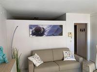 Foto 8 : Flat/studio te 8620 NIEUWPOORT (België) - Prijs € 195.000