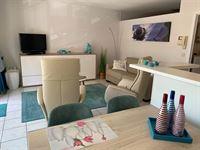 Foto 10 : Flat/studio te 8620 NIEUWPOORT (België) - Prijs € 195.000