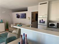 Foto 11 : Flat/studio te 8620 NIEUWPOORT (België) - Prijs € 195.000