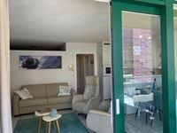 Foto 13 : Flat/studio te 8620 NIEUWPOORT (België) - Prijs € 195.000
