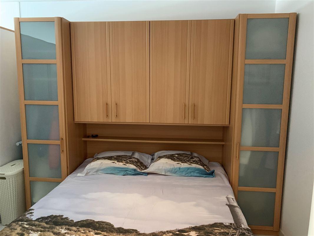 Foto 14 : Flat/studio te 8620 NIEUWPOORT (België) - Prijs € 195.000