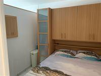 Foto 15 : Flat/studio te 8620 NIEUWPOORT (België) - Prijs € 195.000