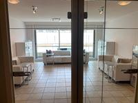 Foto 3 : Flat/studio te 8620 NIEUWPOORT (België) - Prijs € 155.000