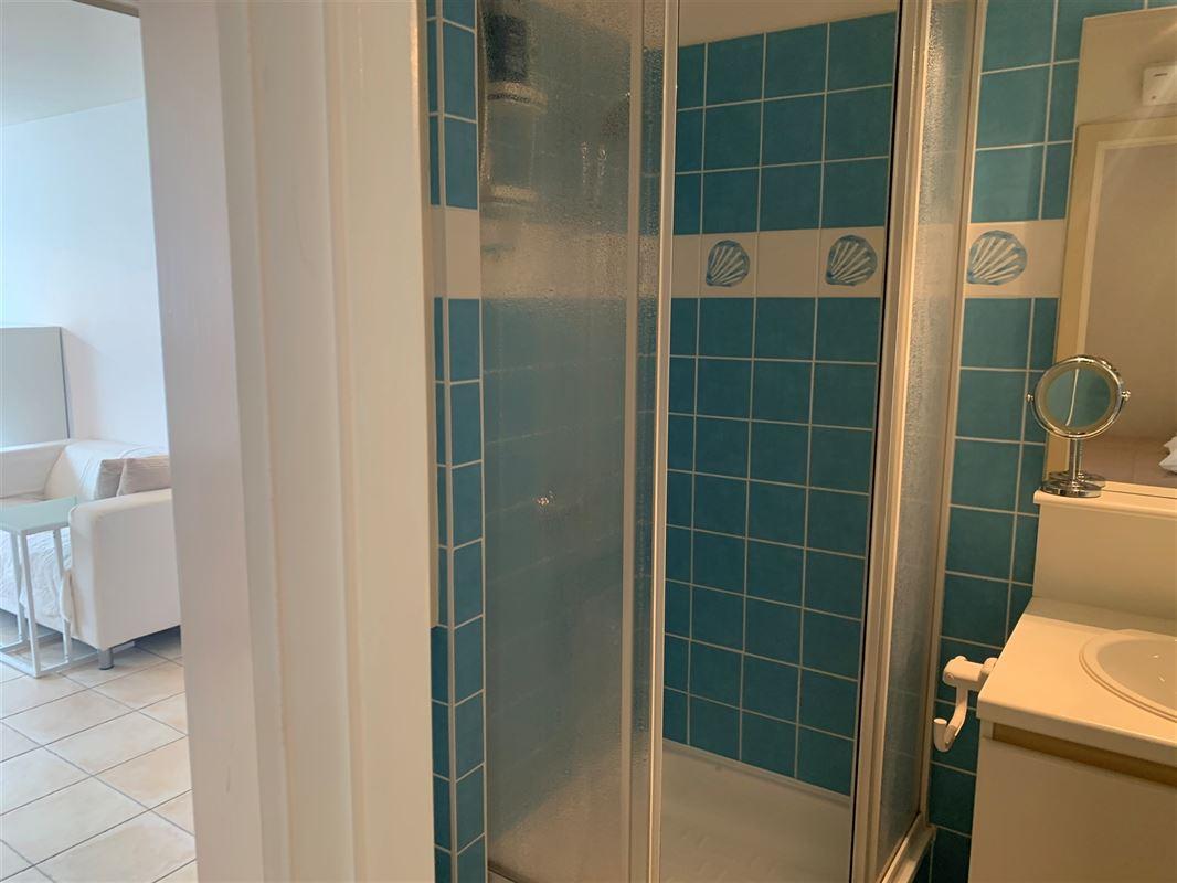 Foto 5 : Flat/studio te 8620 NIEUWPOORT (België) - Prijs € 155.000