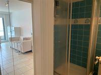 Foto 6 : Flat/studio te 8620 NIEUWPOORT (België) - Prijs € 155.000