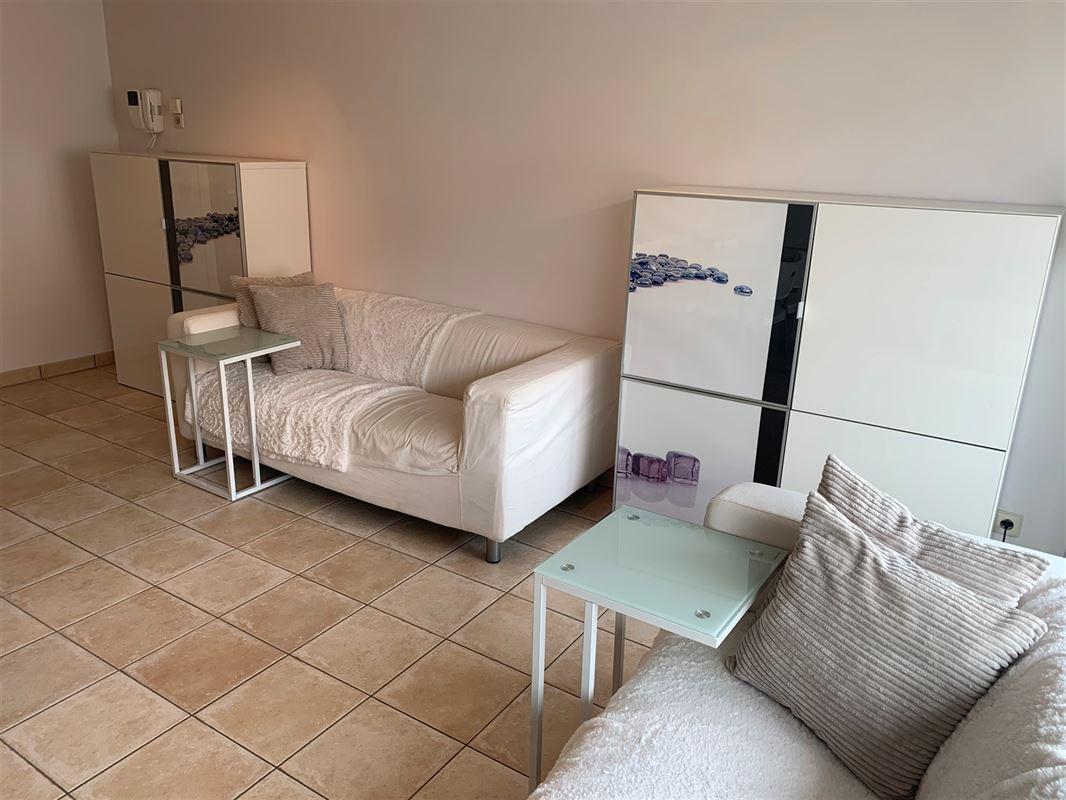 Foto 10 : Flat/studio te 8620 NIEUWPOORT (België) - Prijs € 155.000