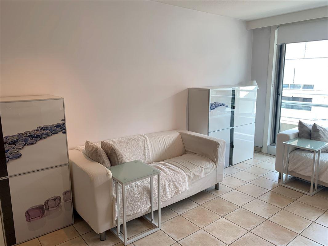Foto 11 : Flat/studio te 8620 NIEUWPOORT (België) - Prijs € 155.000
