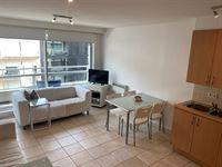 Foto 13 : Flat/studio te 8620 NIEUWPOORT (België) - Prijs € 155.000