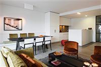 Foto 12 : Nieuwbouw Residentie Jan Turpin Fase 4 te NIEUWPOORT (8620) - Prijs Van € 315.000 tot € 900.000