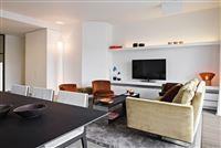 Foto 14 : Nieuwbouw Residentie Jan Turpin Fase 4 te NIEUWPOORT (8620) - Prijs Van € 315.000 tot € 900.000