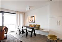 Foto 16 : Nieuwbouw Residentie Jan Turpin Fase 4 te NIEUWPOORT (8620) - Prijs Van € 315.000 tot € 900.000