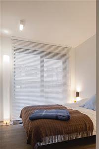 Foto 19 : Nieuwbouw Residentie Jan Turpin Fase 4 te NIEUWPOORT (8620) - Prijs Van € 315.000 tot € 900.000