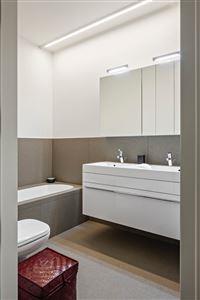 Foto 20 : Nieuwbouw Residentie Jan Turpin Fase 4 te NIEUWPOORT (8620) - Prijs Van € 315.000 tot € 900.000