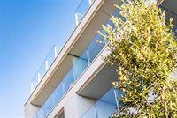 Foto 4 : Nieuwbouw Residentie Jan Turpin Fase 4 te NIEUWPOORT (8620) - Prijs Van € 315.000 tot € 900.000