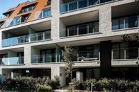 Foto 7 : Nieuwbouw Residentie Jan Turpin Fase 4 te NIEUWPOORT (8620) - Prijs Van € 315.000 tot € 900.000