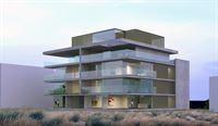 Foto 8 : Nieuwbouw Residentie Portino te NIEUWPOORT (8620) - Prijs € 595.000