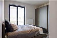 Foto 13 : Nieuwbouw Residentie Paddock I te DE PANNE (8660) - Prijs Van € 235.000 tot € 335.000