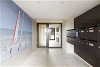 Foto 17 : Nieuwbouw Residentie Paddock I te DE PANNE (8660) - Prijs Van € 175.000 tot € 335.000