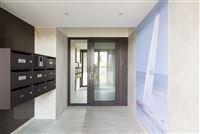 Foto 18 : Nieuwbouw Residentie Paddock I te DE PANNE (8660) - Prijs Van € 175.000 tot € 335.000