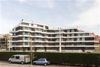Foto 21 : Nieuwbouw Residentie Paddock I te DE PANNE (8660) - Prijs Van € 175.000 tot € 335.000