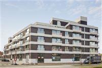 Foto 22 : Nieuwbouw Residentie Paddock I te DE PANNE (8660) - Prijs Van € 235.000 tot € 335.000