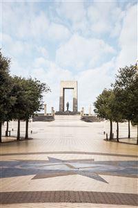 Foto 23 : Nieuwbouw Residentie Paddock I te DE PANNE (8660) - Prijs Van € 235.000 tot € 335.000